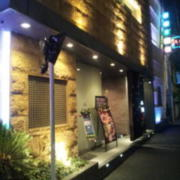 THE ATTA(豊島区/ラブホテル)の写真『外観(夜)②』by 少佐