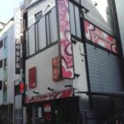 ティファナイン(豊島区/ラブホテル)の写真『昼の外観  建物西側  低層階概観』by ルーリー9nine