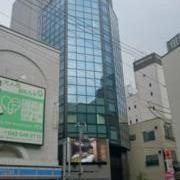 FABULOUS(ファビュラス)(立川市/ラブホテル)の写真『昼の外観』by シャア@