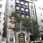 CANTI(キャンティ)(横浜市南区/ラブホテル)の写真『外観①』by 少佐