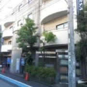 コスモ西葛西(江戸川区/ラブホテル)の写真『昼の外観④』by 少佐