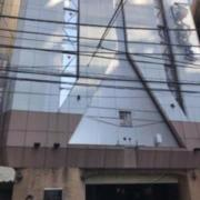 ビラセンメイ(大田区/ラブホテル)の写真『ホテル外観』by 会長 コジマ耕作