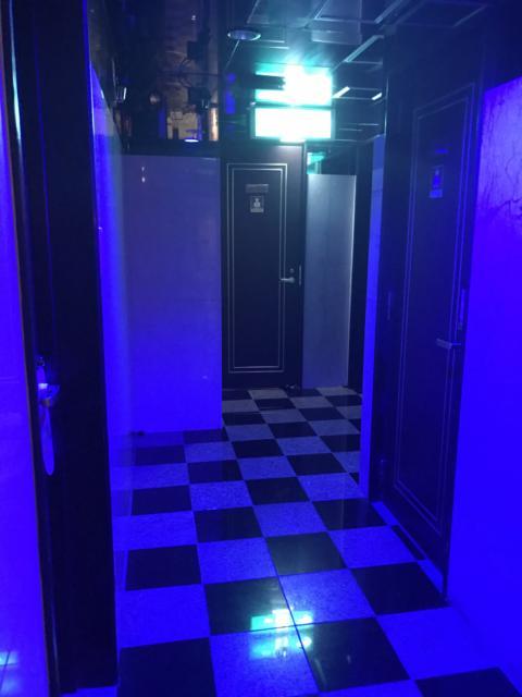 ラピア(新宿区/ラブホテル)の写真『3階の廊下①』by 少佐