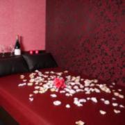 レンタルルーム オーシャン(全国/ラブホテル)の写真『昼の入口看板』by まさおJリーグカレーよ