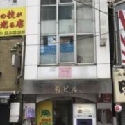 レンタルルーム ASTRO(全国/ラブホテル)の写真『建物外観』by 少佐