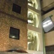 ホテル クリオ東口店(豊島区/ラブホテル)の写真『夜の外観』by 情報屋X