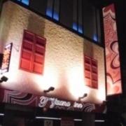 ティファナイン(豊島区/ラブホテル)の写真『夜の外観』by 情報屋X