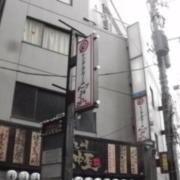 レンタルルーム ダーツ24(全国/ラブホテル)の写真『昼の外観』by 情報屋X