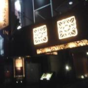 MASHA(マシャ)(豊島区/ラブホテル)の写真『夜の入口  概観』by ルーリー9nine