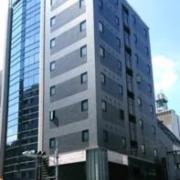 トキワ WEST(ニュートキワ)(豊島区/ラブホテル)の写真『昼の外観』by fooo