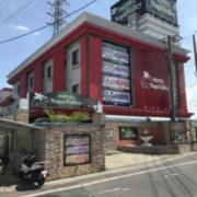 ナパバレー(越谷市/ラブホテル)の写真『昼の外観①』by 少佐
