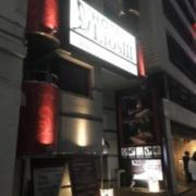 HOTEL Lios3(品川区/ラブホテル)の写真『夜の外観③』by 少佐