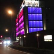 HOTEL GRASSINO URBAN RESORT 浦和 (ホテルグラッシーノアーバンリゾートウラワ)(さいたま市緑区/ラブホテル)の写真『ホテルの外観』by 口コミ野郎