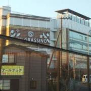 HOTEL GRASSINO URBAN RESORT 浦和 (ホテルグラッシーノアーバンリゾートウラワ)(さいたま市緑区/ラブホテル)の写真『昼の外観  国道122号(下り)側』by ルーリー9nine