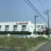 HOTEL Loco Motion(ロコモーション)(浜松市南区/ラブホテル)の写真『昼の外観』by まさおJリーグカレーよ