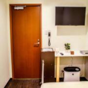 レンタルルーム sorairo-ソライロ(全国/ラブホテル)の写真『内装は落ち着いた色調のおしゃれなデザインで統一いたしております。 (ホテル関係者の提供)』by OISO(運営スタッフ)