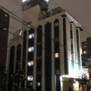 ホテル金山エンペラー(全国/ラブホテル)の写真『夜の外観』by くんにお