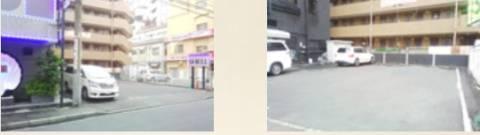 お車でお越しの方(駐車場)|クラブハウスシェル(高級ソープランド/川崎堀之内)