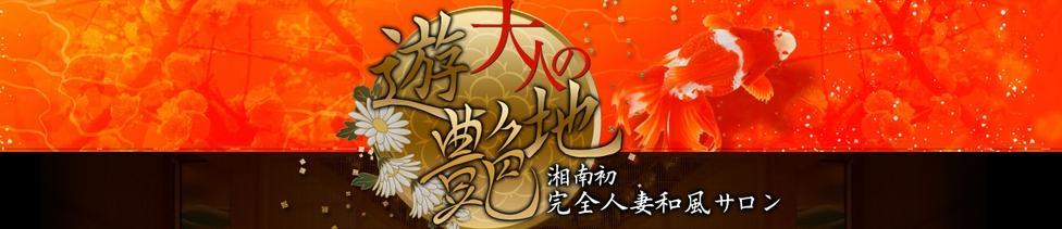 大人の遊艶地(平塚/ピンサロ)