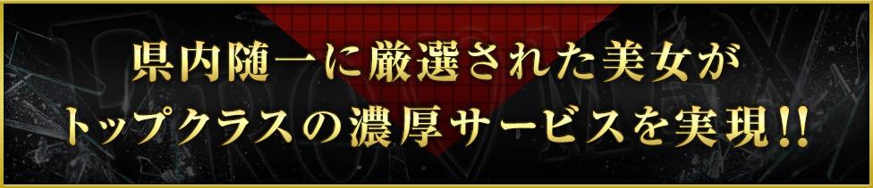 エロMAX(成田発・近郊/デリヘル)