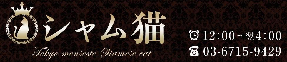 シャム猫(蒲田発・近郊/アジアンデリヘル)