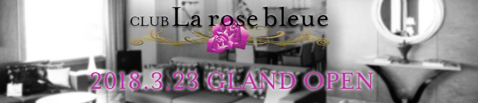 Club La rose bleue(白金発・近郊/高級デリヘル)