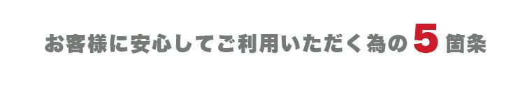 日本人キャストでこの低価格!一般的に普通と呼ばれる女性を派遣しています☆ ダイアナ鶴ヶ島店(鶴ヶ島/デリヘル)