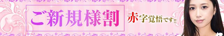 ★☆ご新規様割☆★ 東京美少女コレクション(五反田/デリヘル)