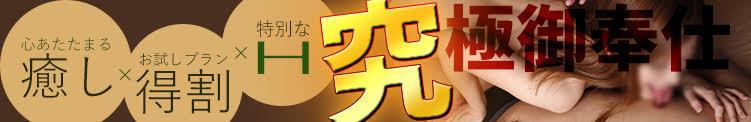 ≪ 得割りプラン・70分フェラ&乳首舐めコース≫ 国分寺診療所~回春睾丸科~(国分寺/デリヘル)