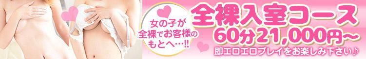 【ド変態は絶対不可避】 全裸入室コース!!! A女E女 EX(関内/デリヘル)