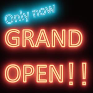 GRAND OPENキャンペーン!! NEW STAR(ニュースター)(神栖市/デリヘル)