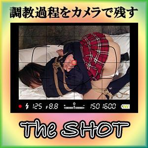 ▲▼△キャンペーン【The Shot】ザ・ショット!! マスターズクラブ(鶯谷/デリヘル)