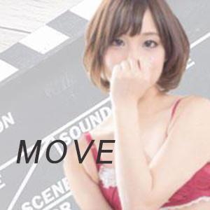 ♥動画公開中♥ Deja-vu(中洲/ソープ)