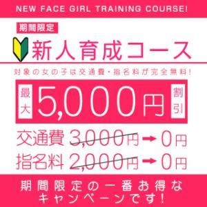 新人育成コース☆最大5,000円割引! 制服リアルイメクラ 秋葉原ラブマリ(鶯谷/デリヘル)
