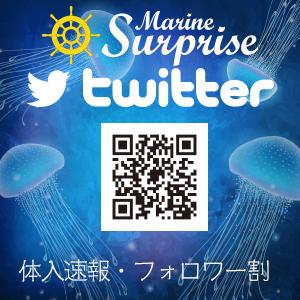 コンセプトピンクサロン『マリンサプライズ』 マリンサプライズ(五反田/ピンサロ)