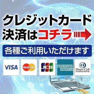 クレジットカード決済の方はコチラ! デリヘル大宮(大宮/デリヘル)