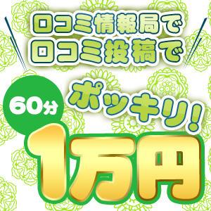 本日限定50分9990円 ハロハロ(神田/デリヘル)