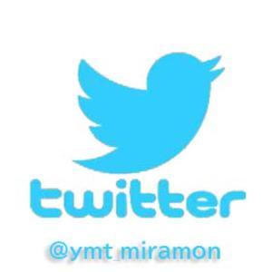 ミラクルモンスター公式ツイッター ミラクルモンスター(大和/ピンサロ)