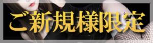 【無料メルマガ登録で+10分サービス】 60分10000円 池袋アナコンダ(池袋/デリヘル)