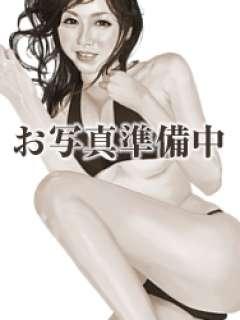 愛夢 所沢人妻城(人妻デリヘル)