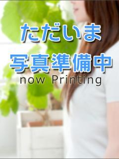 東京たかいわ 埼玉★出張マッサージ委員会Z(出張マッサージ)