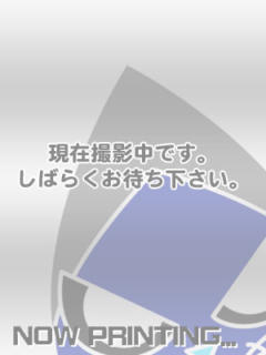 桜 おかしなエステ五反田(新感覚エステ)