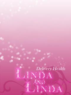 かのん Linda&Linda(リンダリンダ)(デリヘル)