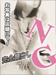 リノ Juicy+(オナクラ)