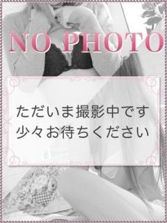 つくし クレオパトラ 木更津店(木更津/デリヘル)