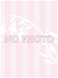 うみ 横浜オナクラフェアリーズ(派遣型オナクラ)