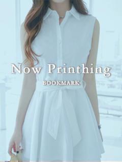 スイレン 京都BOOK MARK(ブックマーク)(デリヘル)