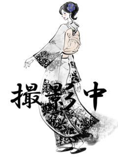 佳菜枝 / かなえ YUGAFUGA OSAKA(高級デリヘル)