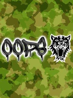 美加凛 OOPS(オップス)(セクキャバ)