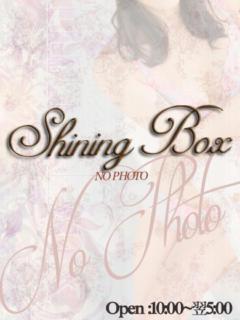 彩 子 [アヤコ] Shining Box ~シャイニングボックス~(デリヘル)